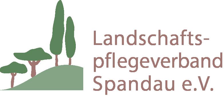 LPV Spandau e.V.
